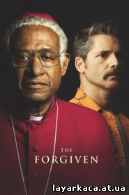 The Forgiven 2018